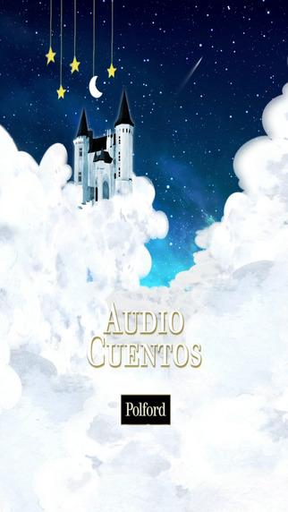 Audio Cuentos Polford