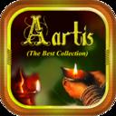 Aartis 3D Free