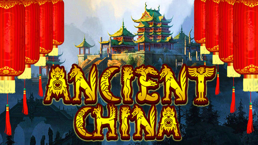 Ancient Worlds Epic Adventure Bingo - Crack the Code Win Big Jackpot Heaven Game Pro