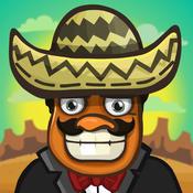 Amigo Pancho [iOS]