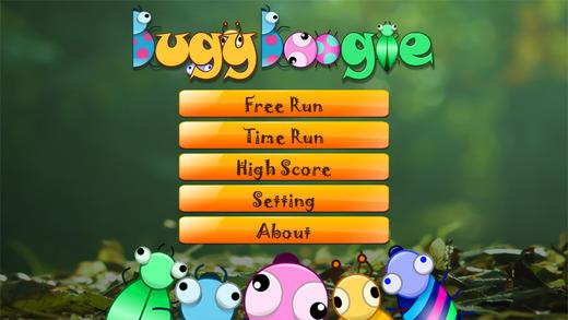 Bugy Boogie