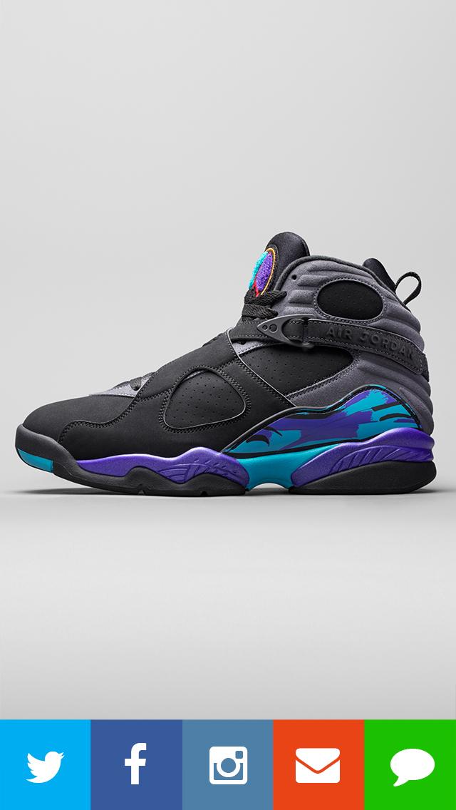 Release Date Nike Flyknit Lunar 3 10
