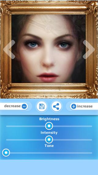 Mirror Camera Pro: Pocket Studio