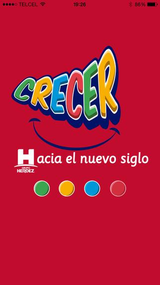 Convención Herdez 2015