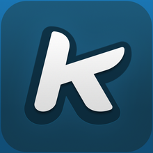 Keek - iOS Store App Ranking and App Store Stats