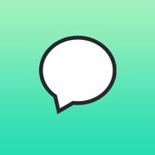 Group Text+ [iOS]