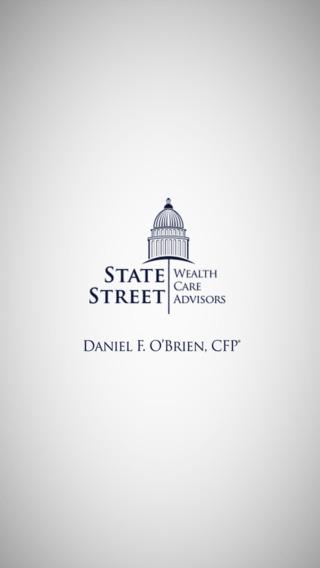 State Street Wealth Care Advisors