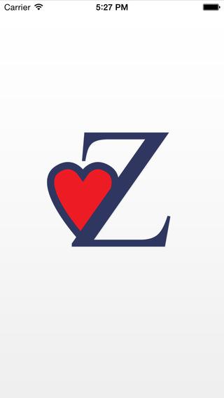 免費下載社交APP|Zawjeh - Muslim Matrimonials app開箱文|APP開箱王