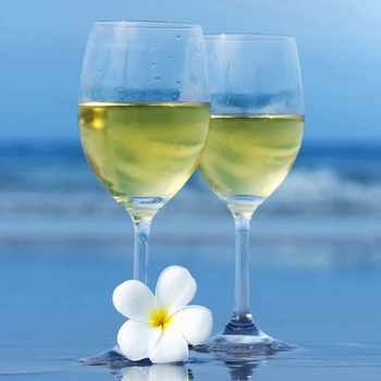 Central Coast Winery Finder LOGO-APP點子