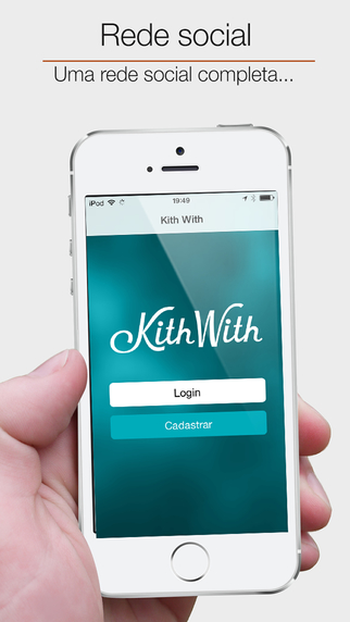 Kith With