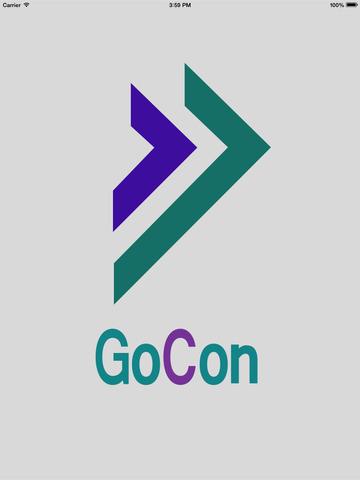 GoCon Pro