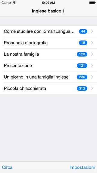 10 Best Apps for Speak Fluent English (iPhone/iPad) | AppCrawlr