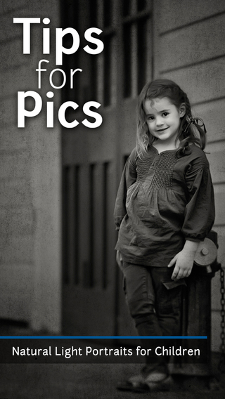 Tips For Pics