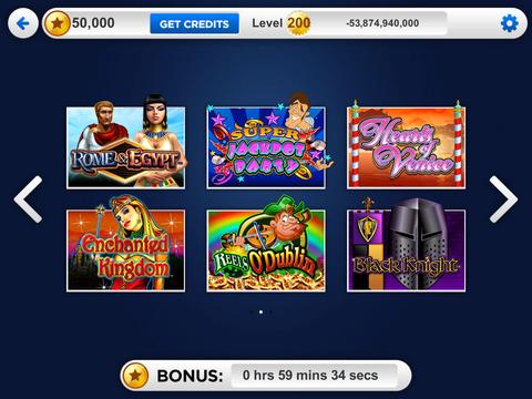Snoqualmie casino directions