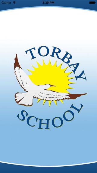 Torbay School - Skoolbag