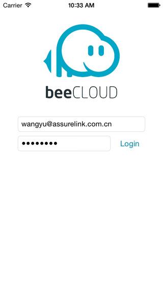 BeeCloud Lite