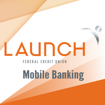 Launch FCU Mobile LOGO-APP點子