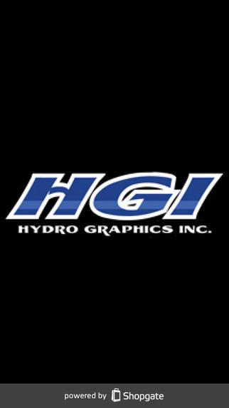 Hydro Graphics Inc.