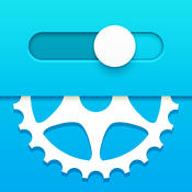 Bike Gear Calculator – Bike Gears, Cycling Gear Calculator, Bicycle Gear Calculator [iOS]