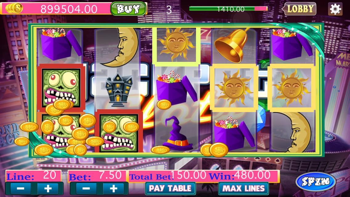 share online keine free slots www 777 casino games com