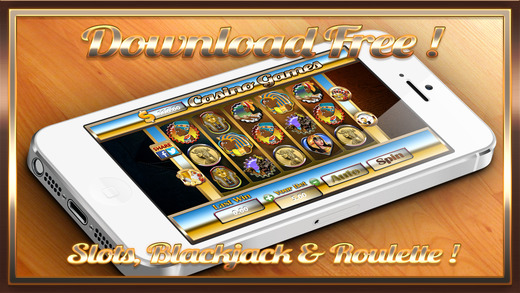 AAA Aadorable Queen Cleopatra Jackpot Roulette Slots Blackjack Jewery Gold Coin$