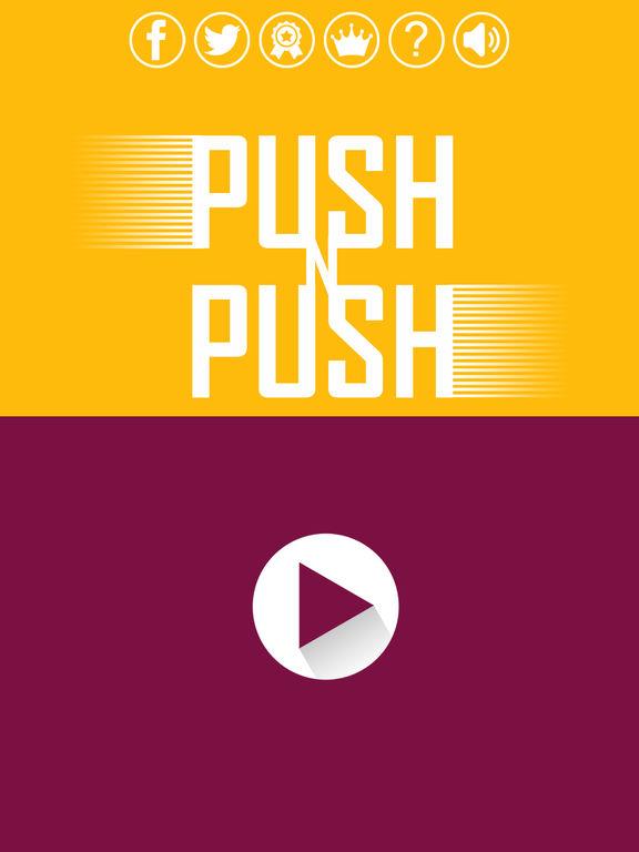 Push n Push screenshot 6