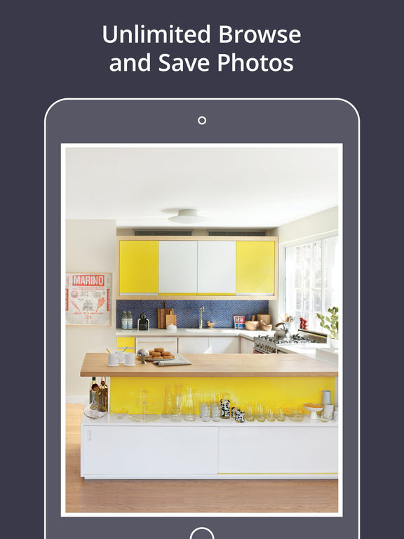 best modular kitchen design catalog on the app store best kitchen design ideas android apps on google play