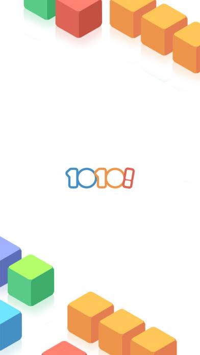 1010! Скриншоты7