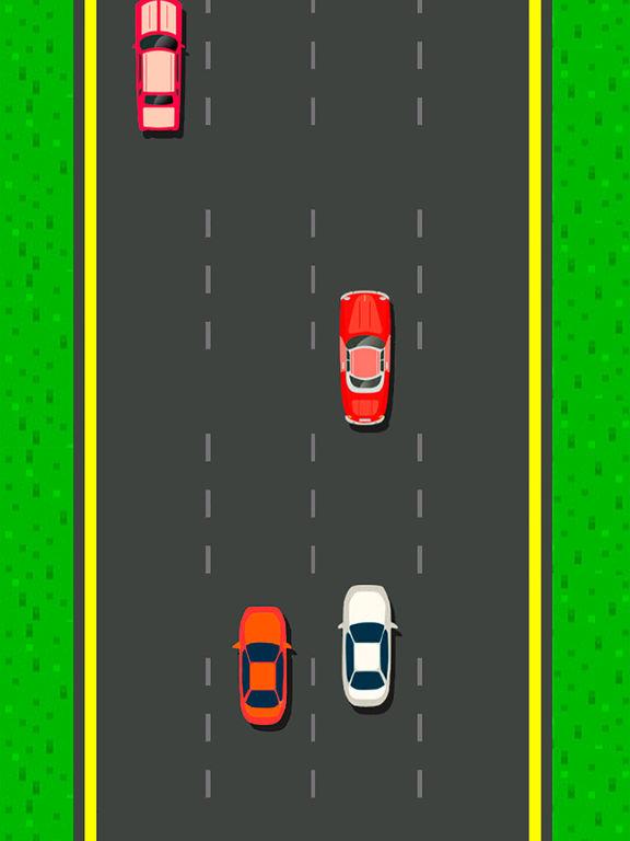 Racing Game Challenge Pro screenshot 6