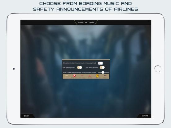 Screenshot #3 for Infinite Passengers