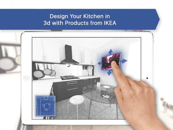 3d kitchen design for ikea room interior planner best apps and