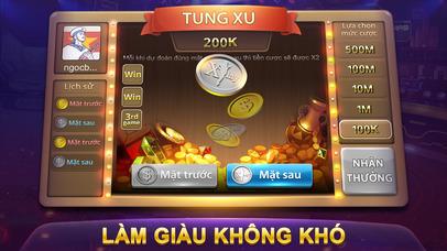 Screenshot 4 XPlay — Tien Len Mien Nam Online