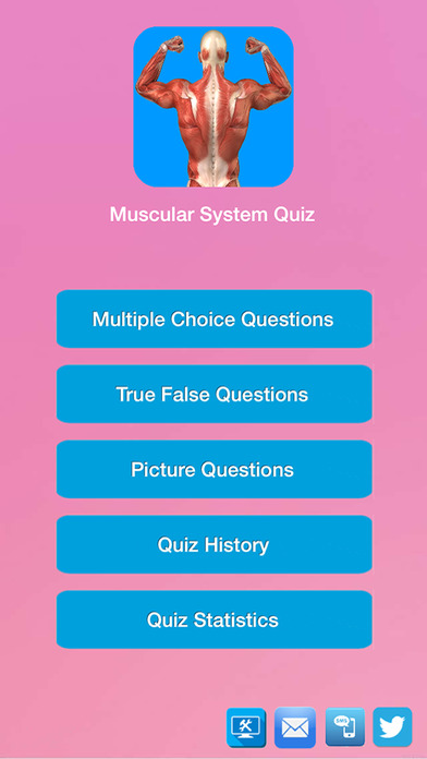 the solar system multiple choice questions