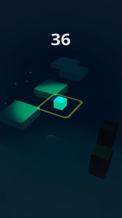 Lumium Screenshots
