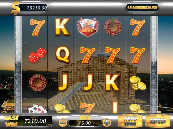 Iphone gambling apps legal