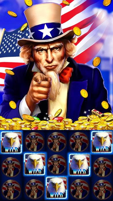 free slots online for fun  spielautomaten