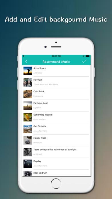video grid   collage maker editor for instagram app