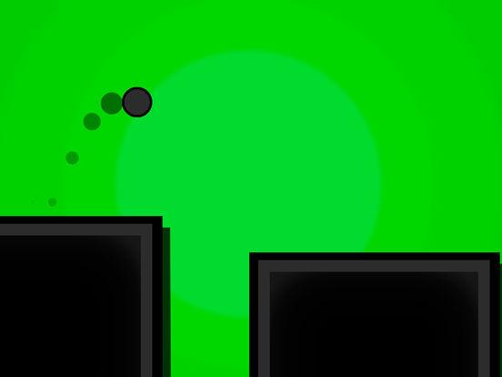 Circle Runner Pro Screenshots
