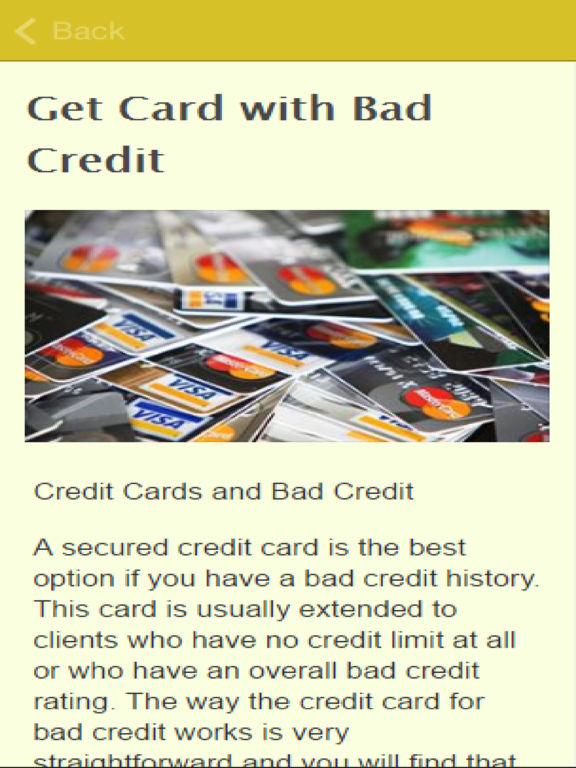 how to get my credit rating