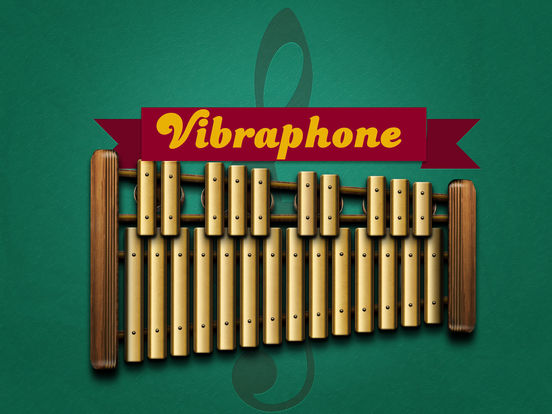 Real Xylophone Screenshots