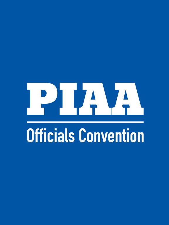Piaa Basketball Rules | Basketball Scores