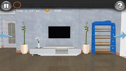 download Escape 9 Quaint Rooms Deluxe apps 4