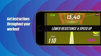 gymgaming Apps free for iPhone/iPad screenshot