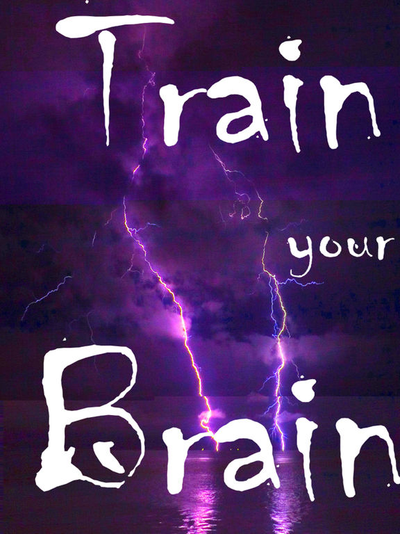 Nuovo Train Your Brain screenshot 6