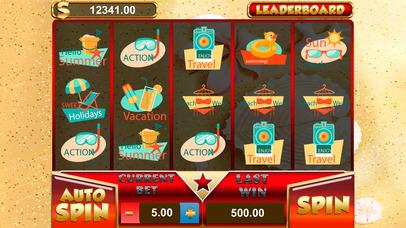jackpot slots game online bookofra deluxe