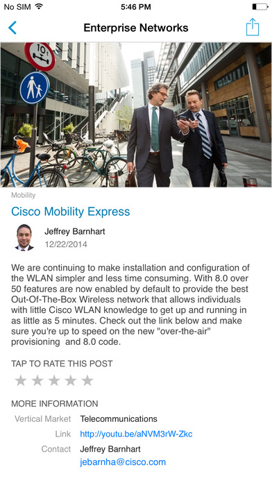 ciscos web enablement Beginning in 1994, cisco completely replaced its back-office legacy systems   version of the cisco systems erp and cisco systems web-enablement cases.