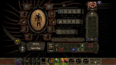 Planescape: Torment screenshot 5