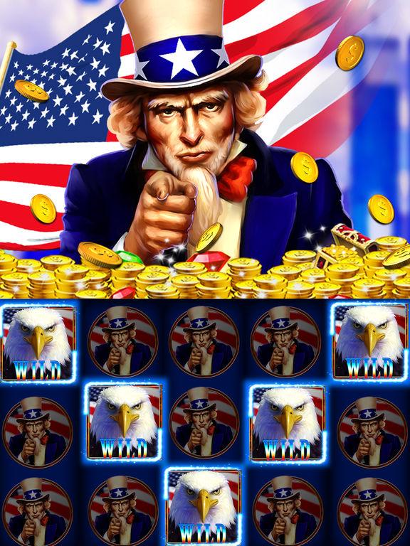 hell yeah casino jackpot