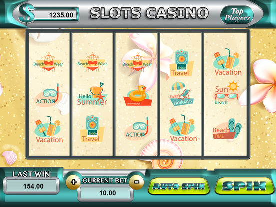 online casino usa games twist login