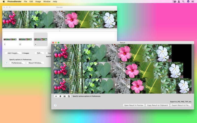 5_PhotosBlender_Linear_or_Square_Image_Blending.jpg